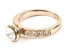 PIERŚCIONEK LOVE DIAMOND