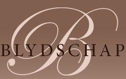 BLYDSCHAP