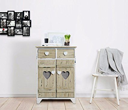 Oltre 25 fantastiche idee su Ante armadietto da cucina su ...