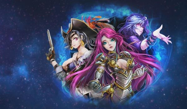 Download Lies of Astaroth for Xbox One for free. Thats the only offer we could find for this fantasy MMORPG card battle hybrid game which was just released today.   Free Lies of Astaroth Game Download for Xbox One