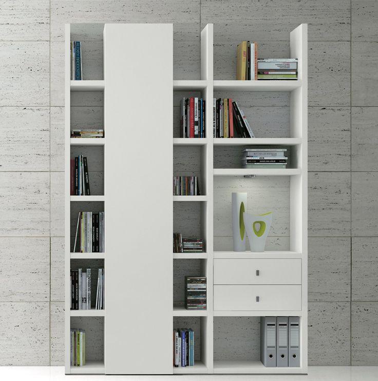 Ikea Wohnzimmer Weis. Schwarz-Weiß🖤 #Sofa #Kissen #Ikea