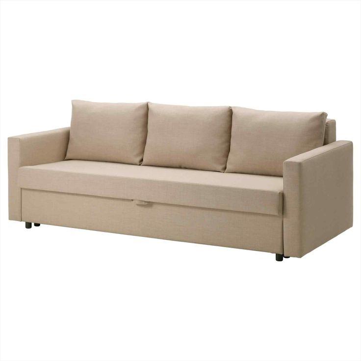 sleeper sofa ikea ansugallerycom sectional u interior design sectional queen sleeper sofa ikea u interior design solsta solsta queen sleeper sofa ikea