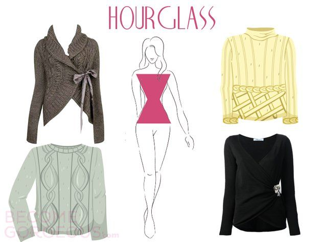embedded_sweaters-for-hourglass-body