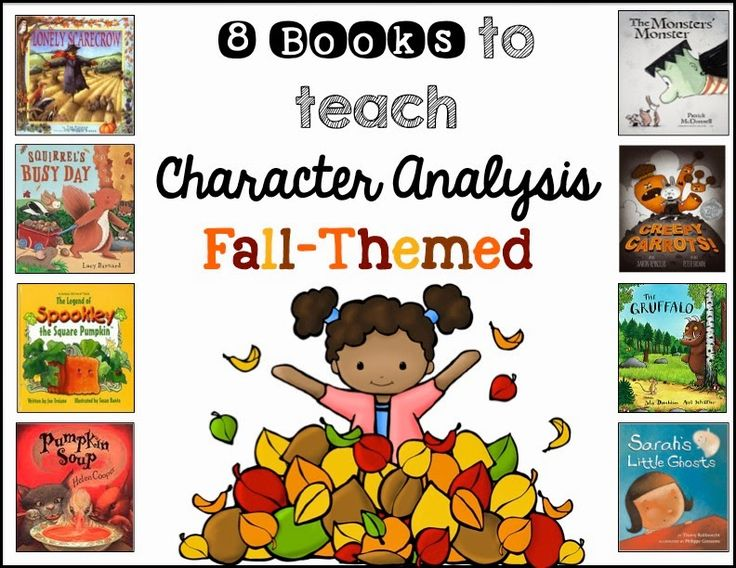 character analysis of characte Several other categories to consider when analyzing a character are—relationships: the author has chosen to connect your character with.