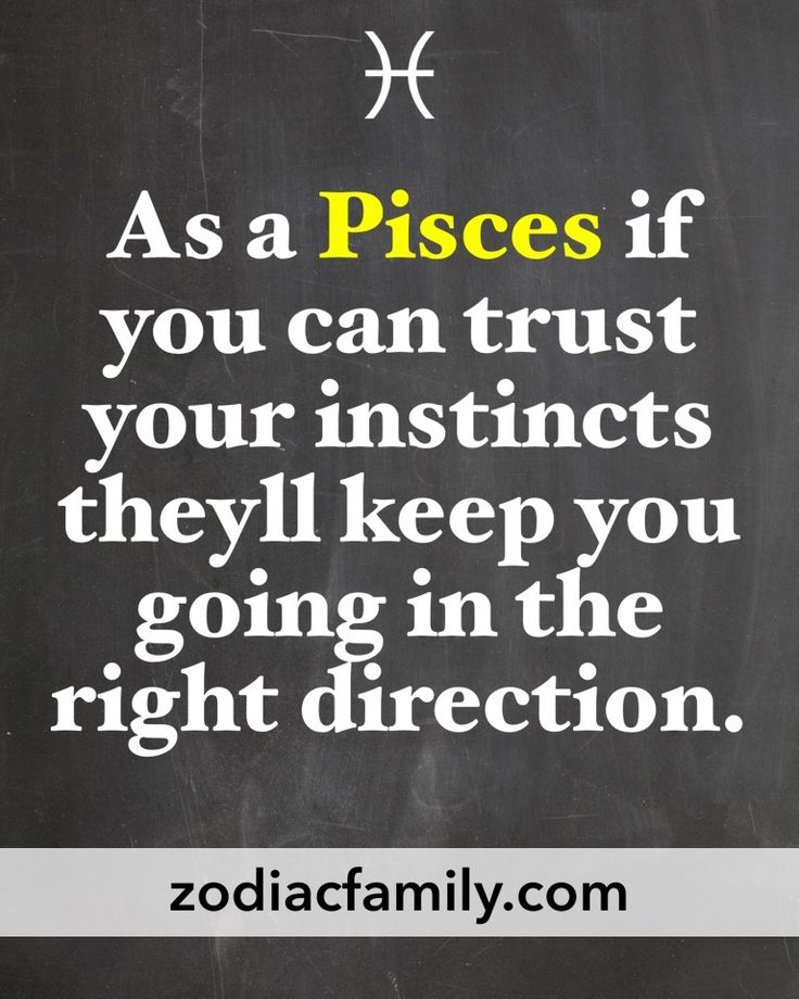 Pisces Life   Aquarius Season #pisces♓️ #pisceswoman #pisceslove #piscesnation #piscesgirl #piscesfacts #pisces #piscesseason #pisceslife #piscesrule #piscesbaby #piscesgang