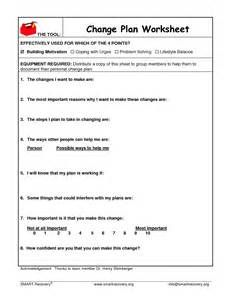 Worksheets Motivation Worksheets 25 best ideas about motivational interviewing on pinterest worksheets bing images
