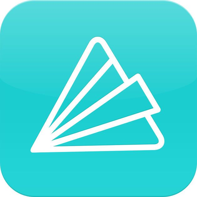 Read reviews, compare customer ratings, see screenshots, and learn more about Animoto Video Slideshow Maker. Download Animoto Video Slideshow Maker and enjoy it on your iPhone, iPad, and iPodtouch.