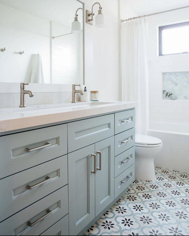 Pin By Wendy Etri On Bath Ideas In 2020 Girls Bathroom