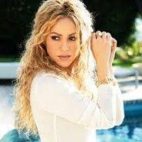 Shakira feat. Pitbull - Rabiosa (DLS Remix) by DLS Beats on SoundCloud