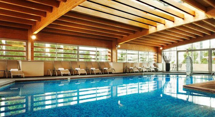 Les 25 meilleures id es de la cat gorie hotel lisbonne for Hotel design piscine lisbonne