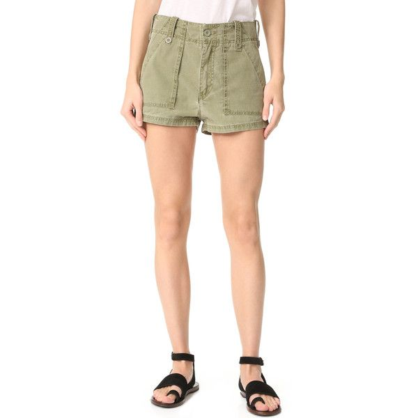 25  best Military shorts ideas on Pinterest | Military green ...