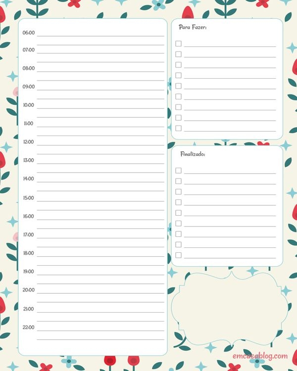 emcasablog-download-planner-rotina-trabalho-work-img-2.jpg (600×750)