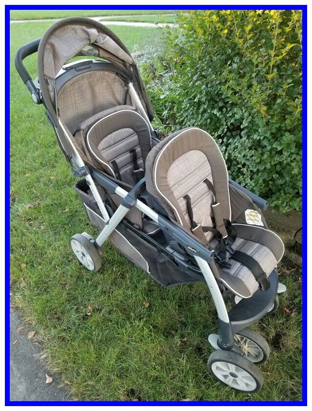76 reference of chicco stroller used in 2020 Chicco