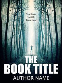 Premade book cover - sci-fi / aliens #premadecover #bookcover #ebook