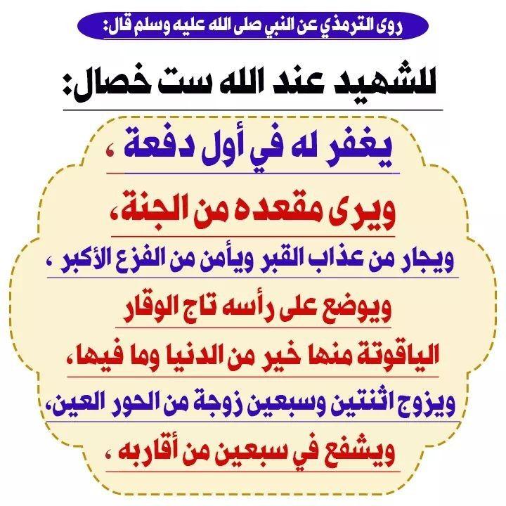 Pin By The Noble Quran On I Love Allah Quran Islam The Prophet Miracles Hadith Heaven Prophets Faith Prayer Dua حكم وعبر احاديث الله اسلام قرآن دعاء Holy Quran Islamic Quotes Education