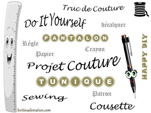 Truc et astuce de couture #diyfashion #sewing #doityouself blog de couture patron, tutoriel et conseil source photo http://minu.me/dqpv #freepattern #patroncouture #gratuit #dressmade #isew