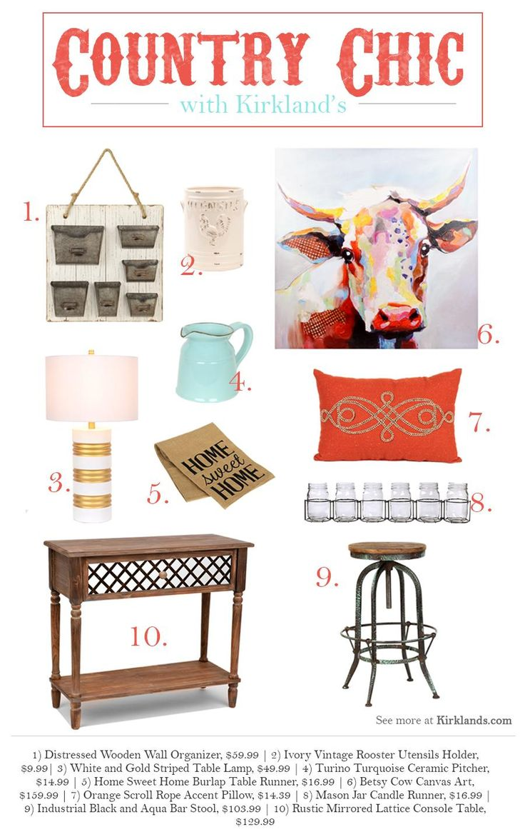 1000 Images About Farmhouse Style On Pinterest Word