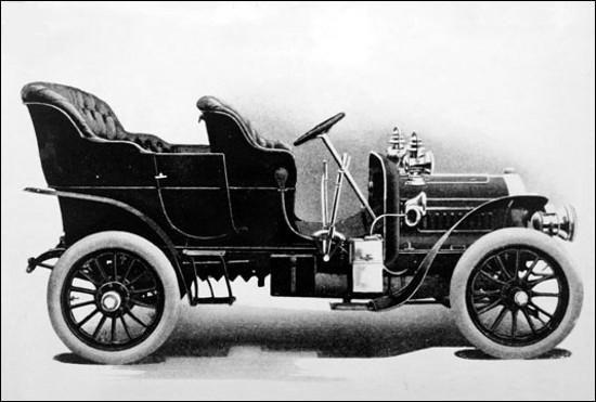 Studebaker-Garford-1905.jpg (550×371)