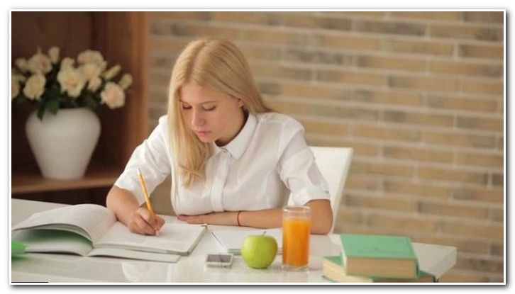 #essay #wrightessay statistics thesis, how to write a film analysis essay, phd proposal sample pdf, write in application, sample of a scholarship letter, young writers competition, musician essay, essay academic, how to write a thesis statement for research paper, thesis statement examples for argumentative essays, apa, university of chicago essay prompts, process analysis paragraph examples, writing essay format, opinion paper sample #homeimprovementloansuk,