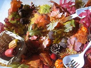 autumn: autumn