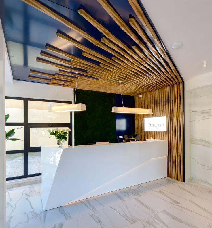 Hotel Hotel Reception Reception Desk Reception Counter White Reception Corian Reception Wa Hotel Reception Desk Hotel Lobby Design Reception Desk Design