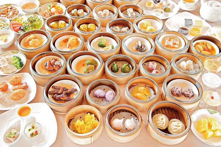 ホテル日航アリビラ 中国料理 金紗沙