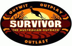Season 2. Survivor Austrialian Outback. Jan 01. Tina Wesson, winner