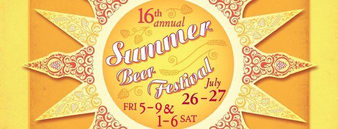 8 best windsor craft beer festival images on pinterest for Michigan craft beer festival