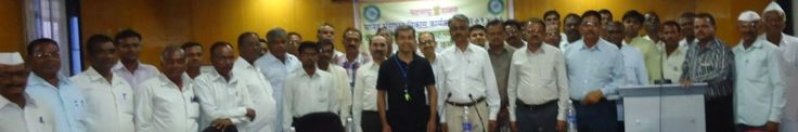 73 RD Emotional Fitness Gym for Maharashtra State Government Forest Department officials.  NEXT ICF NLP COACH Dual CERTIFICATION TRAINING IN PUNE (India): Dates : 25th Apr to 1st May  http://www.anildagia.com/events/gc-1-aoqimao9132jb2apcvml3j9o68_201504250330