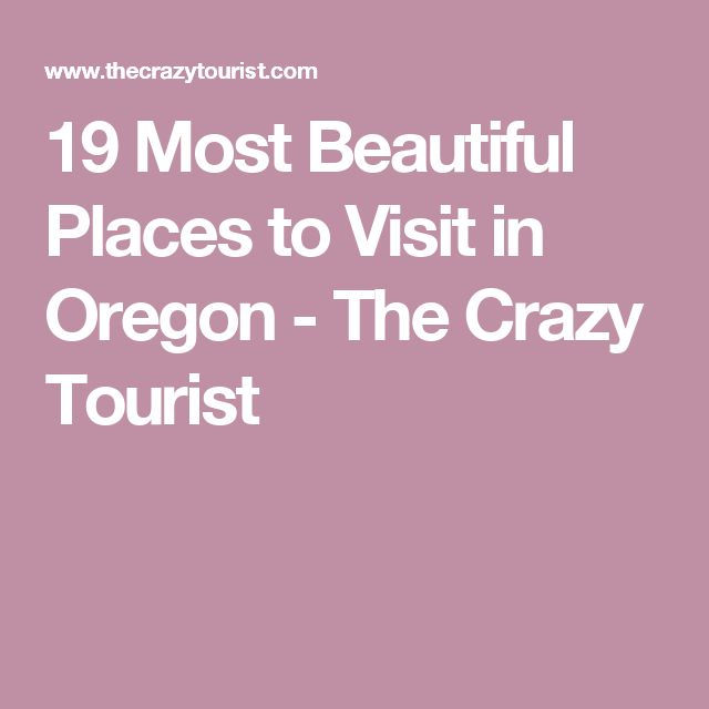 309 Best Oregon Images On Pinterest Multnomah Falls Oregon Camping And Places To Go