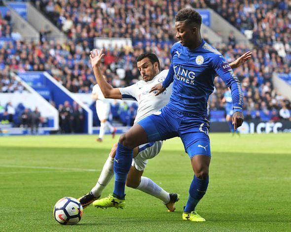 Chelsea news LIVE updates: Diego Costa moves family to Madrid, Man Utd's £100m plan - https://buzznews.co.uk/chelsea-news-live-updates-diego-costa-moves-family-to-madrid-man-utds-100m-plan -