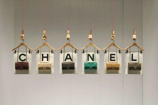 Store Design | Retail | Interiors | Creative Shop