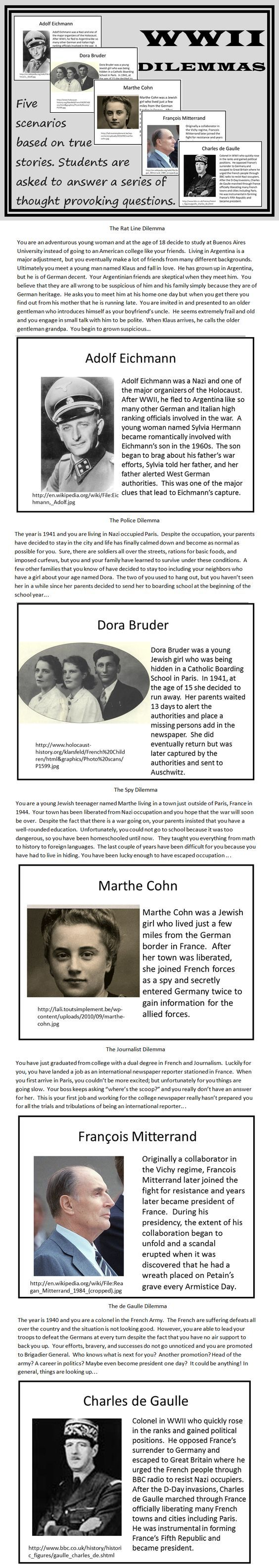 Uncategorized The Moral Of The Story Math Worksheet best 20 moral stories for students ideas on pinterest authors wwii dilemmas the holocaustmoralsworld