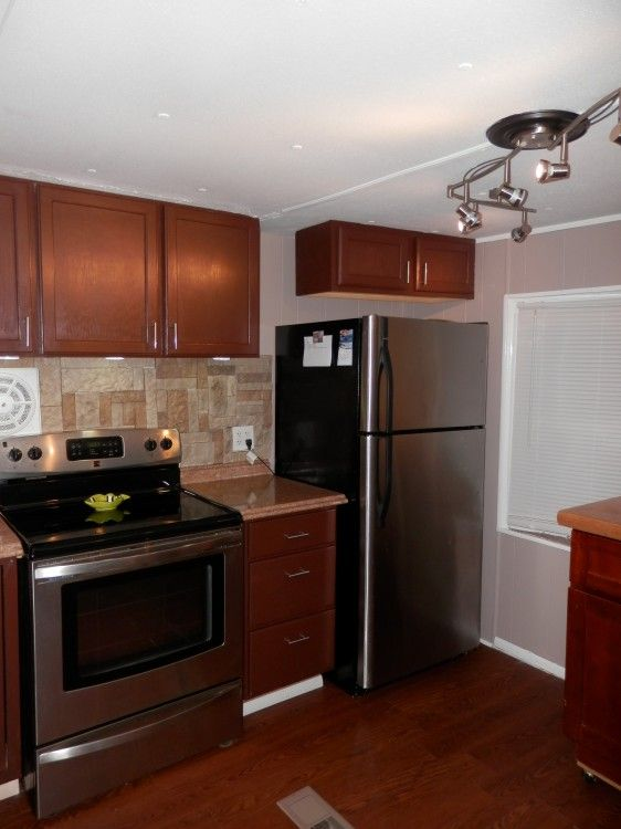 56 Best Stainless Steel Appliances Images On Pinterest
