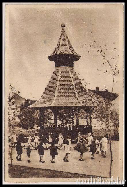A Lázár Ödön park.jpg