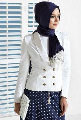 Model-baju-kerja-muslim-terbaru+(5).png (260×388)