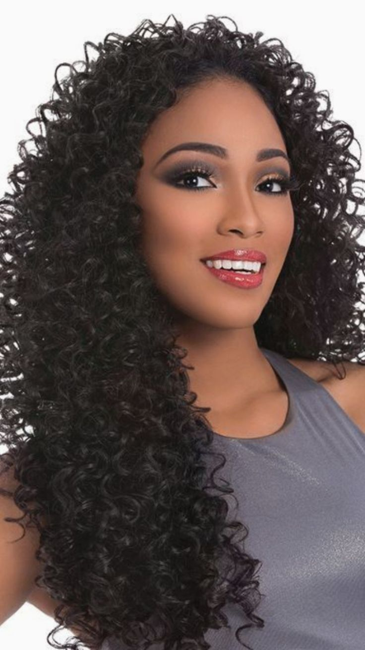 pin by hair weave sense on brazilian curly hair in 2019