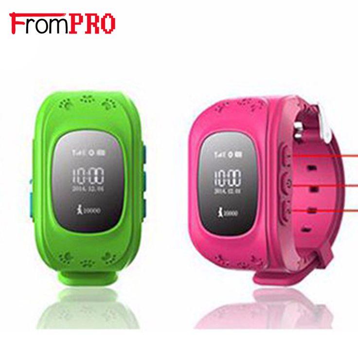 best price q50 gps smart kid safe for smart watch wristwatch sos call location finder locator tracker for #kid #watch