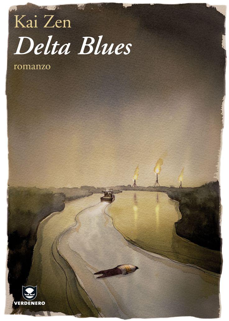 Delta Blues (verdenero 2010)