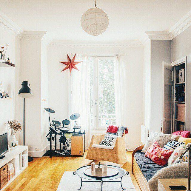1000 id es sur le th me playroom layout sur pinterest salles de jeux couleurs de peinture de - Lay outs huis idee ...