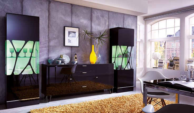 1000 images about leonardo living on pinterest furniture photos and interior design. Black Bedroom Furniture Sets. Home Design Ideas