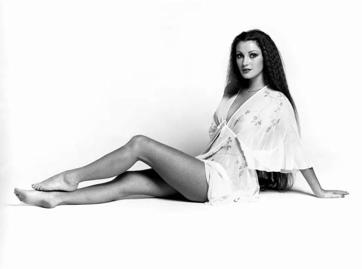 image sex fuke girl iran