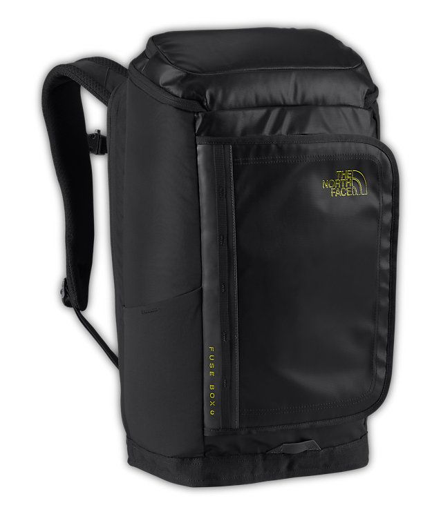 1000 images about backpacks laptop bags duffel fuse box charged backpack