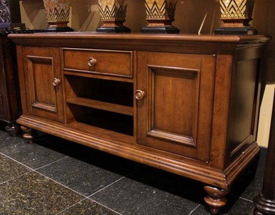 add a solid wood side board to your dining room u0026 have all your dining needs