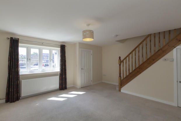 2 Bedroom Apartments For Rent In Jamaica Queens Hallow