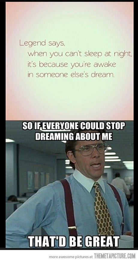 524476c2c3284e8adf577b2178712f51 need sleep cant sleep 121 best sleep memes images on pinterest ha ha, funny pics and
