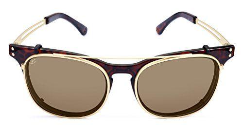Serengeti Eyewear Enzo Sunglasses