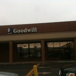 Goodwill Industries of Middle Tennessee - Nashville, TN, United States