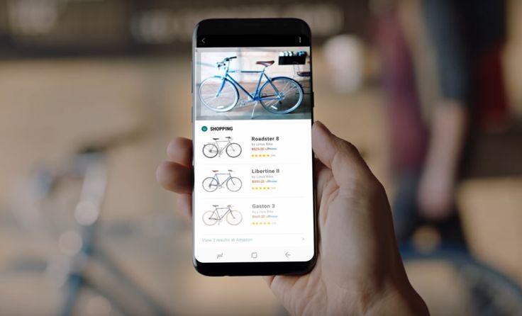 Το Samsung Galaxy S8 είναι ένα smartphone που πρέπει να κεντρίσει το ενδιαφέρον και να χτυπήσει την παγκόσμια αγορά – κυρίως μετά τα προβλήματα που αντιμετώπισαν οι κάτοχοι του Samsung Note 7.