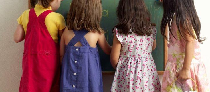 Allocation rentrée scolaire : Montant, conditions d'attributions... Les aides de la rentrée scolaire, pensez-y !